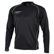 Mitre Diffract Referee Jersey