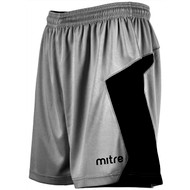 Mitre Defense Goalkeeper Short