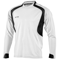 Mitre Pressure Football Jersey