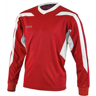 Mitre Frequency Football Jersey