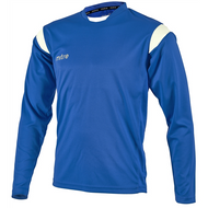 Mitre Motion Football Jersey