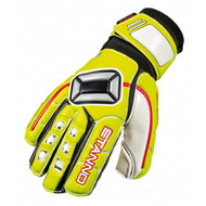 Stanno Finger Protection JR+ Goalkeeper Glove