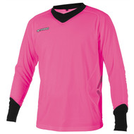Stanno Junior Genova Goalkeeper Shirt