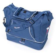 Precision Senior Player Bag 49x29x47cm