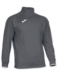 Joma Campus Sweatshirt Fleece