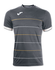 Joma Campus Training Top