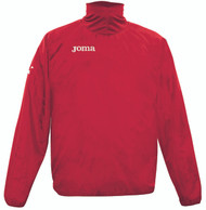 Joma Wind Windbreaker