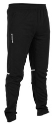 Stanno Forza Training Pants