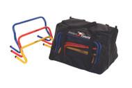 Precision Hurdle Carry bag