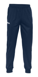 Joma Estadio Tracksuit Bottoms