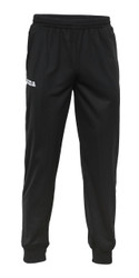Joma Combi Estadio Tracksuit Bottoms