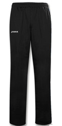 Joma Combi Cannes Tracksuit Bottoms
