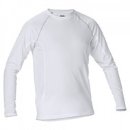 Stanno Thermal T-Shirt - Long Sleeve