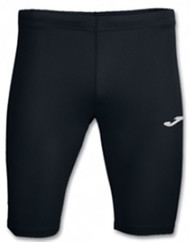 Joma Record Pirate Running Shorts