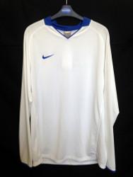 Nike Mens Federation Jersey -XLarge
