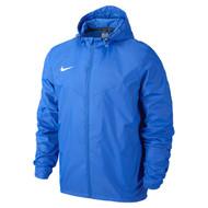 Nike Generics Team Sideline Rain Jacket