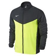 Nike Generics Team Performance Shield Jacket