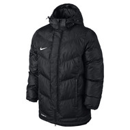 Nike Generics Team Winter Jacket