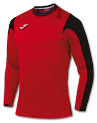 Joma Estadio Shirt Long Sleeve