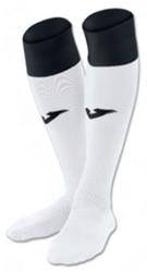 Joma Calcio 24 Sock