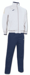 Joma Campus Polyester Tracksuit