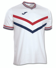 Joma Terra Short Sleeve Top