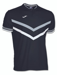 Joma Terra Short Sleeve Polo
