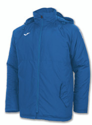 Joma Everest Bench Jacket