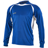 Mitre Angular Football Jersey