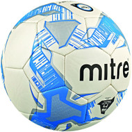 Mitre JNR LITE 290 Training