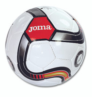 Joma Flame Match Ball