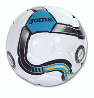 Joma Iceberg Match Ball