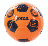 Joma W-Inter.T5 Match Ball