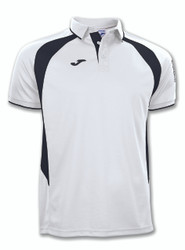 Joma Champion III Polo