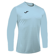 Joma Campus II Shirt Long Sleeved