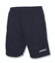 Joma Arbitro Referee Shorts