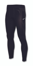 Joma Brama Emotion Long Pants