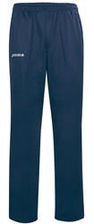 Joma Combi Cleo Pants