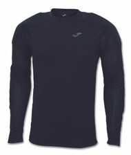 Joma Protec Long Sleeved Shirt