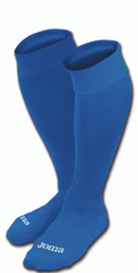 Joma Classic 3 Socks - Pack of 20