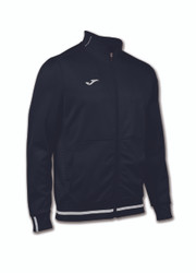 Joma Campus II Tracksuit Top