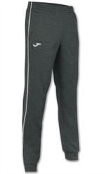 Joma Campus II Poly Tracksuit Bottoms