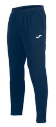 Joma Combi Nilo Tracksuit Bottoms