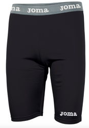 Joma Warm Fleece Inner Shorts