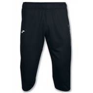 Joma Vela 3/4 Training Pants