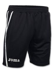 Joma Bermuda Game Interlock Shorts