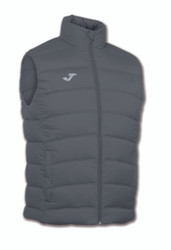 Joma Urban Sleeveless Padded Jacket