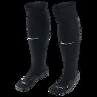 Nike Team Match Fit Core Sock