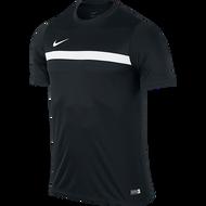 Nike Academy 16 Training Top