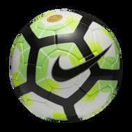 Nike Ordem Premier Team FIFA